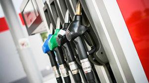 discount la combustibil